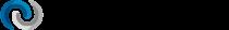 탄소복합재기술연구조합 로고